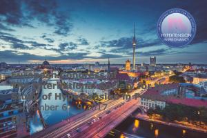ISSHP Berlin 2017