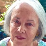 Gloria Valdes MD