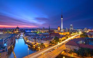 berlin-nightlife
