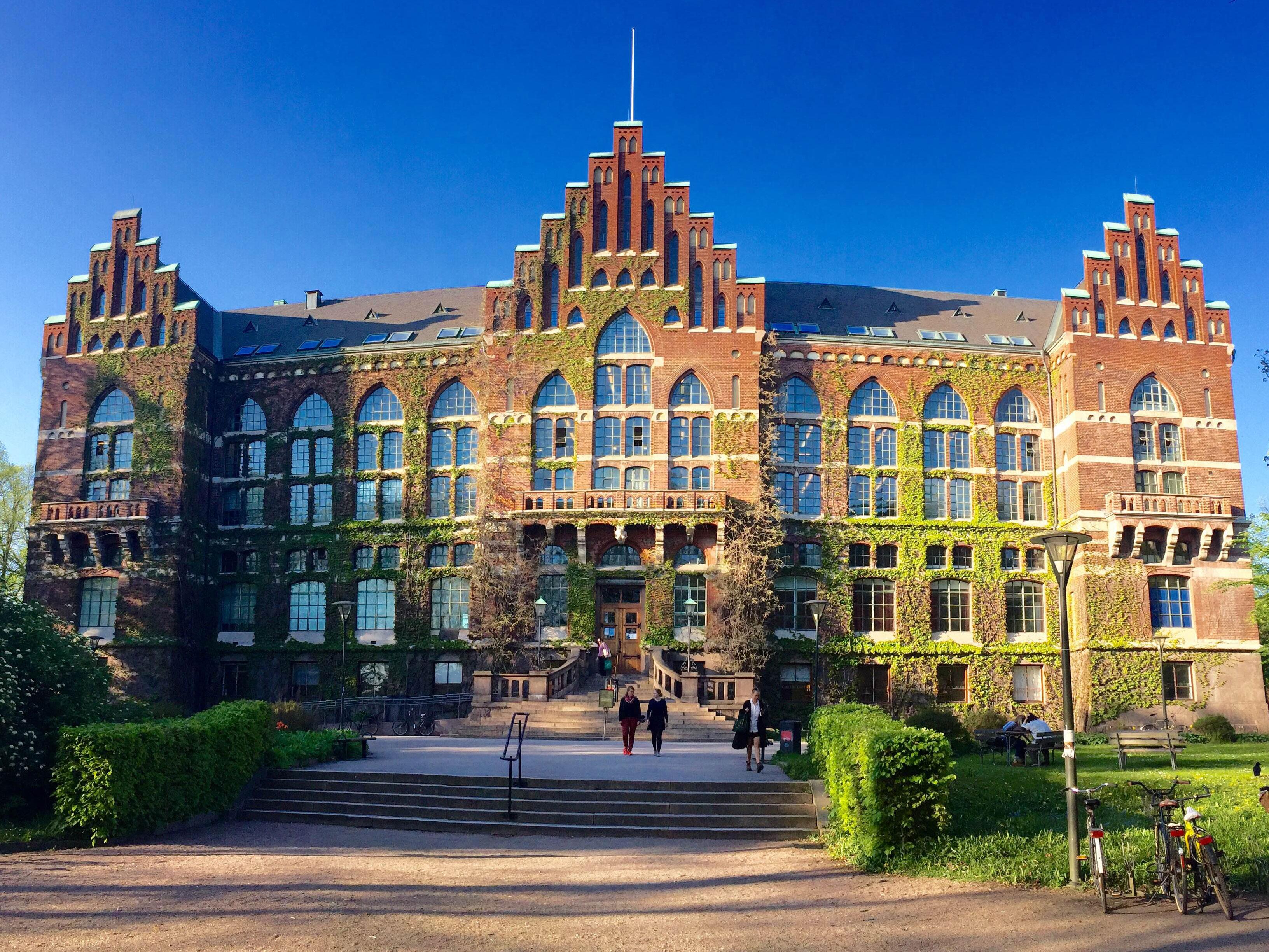 lund-sweden-alison-long-travel-guide7