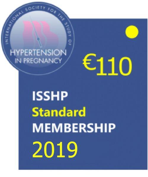 2019-membership